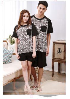 39 Best cute couple pajamas images  e87011bbf