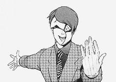 Happy birthday, my precious flower man!
