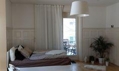 Tolle 5.5 Zimmer Wohnung in St. Gallen zu vermieten.