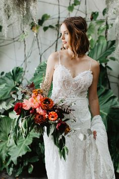25 Best Summer Wedding Inspo Images Wedding Hawaii Wedding