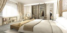 hotel-eden-sample-guestroom