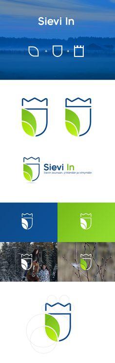 Sievi-Pres-1