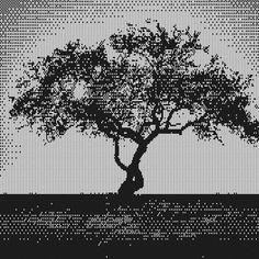 On instagram by singgih.g #8bits #microhobbit (o) http://ift.tt/2dpBPpt #pixelate #prague #dream #hope #edited #pixelart  #asaledit#8bitart #8bitbit  #8b #pixelate #photomanipulation #edited #vintagestyle #vintage #android #appstore #photoapp #pixelart #pixelate #blacknwhite #8bit #trees