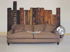 Jess---Baileys-Sofa