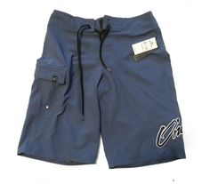 #cloth shoes boots O'Neill Board Surf Swim shorts Men Size 28 Drifter Solid Off Blue Color 11% Elas withing our EBAY store at  http://stores.ebay.com/esquirestore