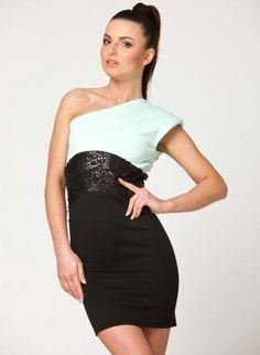 US Trendy....cute & affordable!