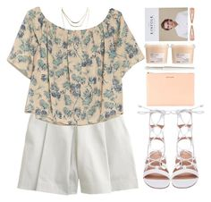 """""""125 