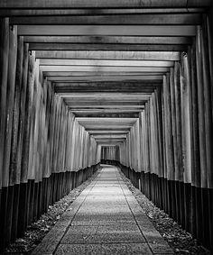 Fushimi Inari Shrine (Kyoto) (II) | Flickr - Photo Sharing!