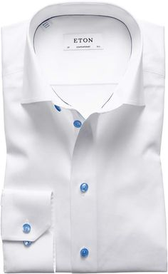 Mens Smart Shirts, Cool Shirts For Men, Stylish Shirts, Girls White Shirt, White Shirt Men, Polo Shirts With Pockets, Bespoke Shirts, Mens Kurta Designs, Classy Suits