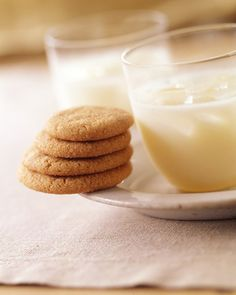 1000+ images about Cookies - Nanna's Cookie Jar on Pinterest | Icebox ...