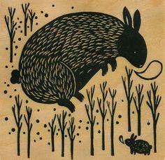 Rabbit.jpg 450×436 pixels