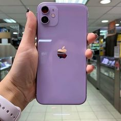 winners this week are ready to give out iPhone XS Max Xr and x to a thousand of people's,kindly like a Buy Iphone, Iphone Phone, Free Iphone, Iphone Cases, Apps For Girls, Apple Iphone, Iphone Accessories, Samsung, Galaxy