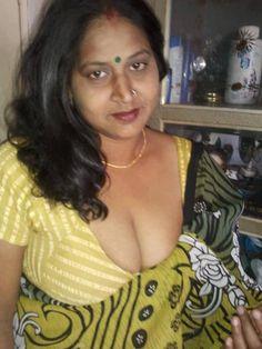 Girl sex bachelorette parties stripper