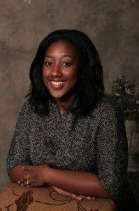 FeaturedWomen.com Tips for Job Seekers