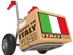 Aggiungere 22mila imprese esportatrici e 50 miliardi di export in più entro il 2016 e attrarre in Italia 20 miliardi di investimenti per mett...