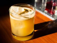 The Big Drink 2014: 50 Cocktails to Try Before You Die | 7x7