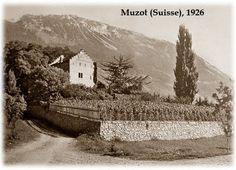Kapcsolódó kép Rainer Maria Rilke, Snow, Outdoor, Switzerland, Outdoors, Outdoor Games, The Great Outdoors, Eyes, Let It Snow