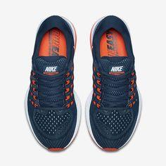 Nike Air Zoom Vomero 11 (Extra-Wide) Men's Running Shoe