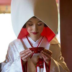 浅草ビューホテルの写真「由緒ある神社での挙式は心に深く刻まれます」