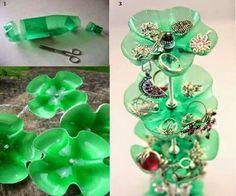 Ideal para reciclado