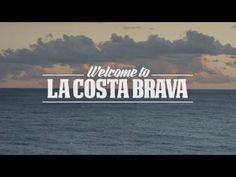http://labravabeer.com. No todo en la Costa Brava son turistas al sol de agosto. La gente que quiere y respeta esta tierra, la gente que la vive día a día, l...