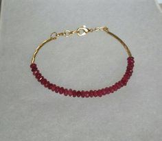 Check out this item in my Etsy shop https://www.etsy.com/listing/247163872/red-jade-bangle-bracelet
