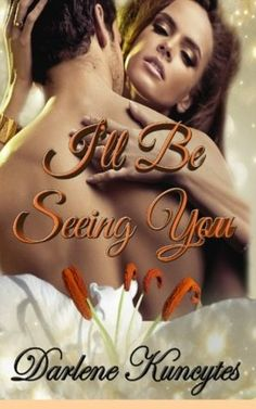 5 Stars ~ Suspense/Thriller ~ Read the review at http://indtale.com/reviews/suspense-thriller/i%E2%80%99ll-be-seeing-you