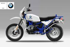 #BMW #R120GS BASIC