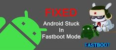 #Android #Stuck In #FastbootMode? Here How To #Fix It!. 2: Try #AndroidMultiTools To Get Out of #Fastboot #Mode on Android. 3: Use #MinimalADB and #FastbootTool To #Exit Out of Fastboot Mode. 4. Try #AndroidRepair. C Drive, Samsung Android Phones, Data Recovery, Minimal, Tools, Appliance, Minimal Techno, Vehicles
