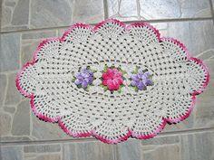 www.crochetati.blogspot.com  contatos:tatianesantana310@gmail.com