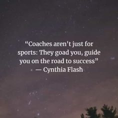 115 Best coaching quotes about life from famous people. Here are the best coaching quotes for your encouragement needs, collection of famous. Love Yourself Quotes, Love Quotes, Coaching Quotes, Life Goals, Motivational, Encouragement, Inspirational, Reading, Fitness