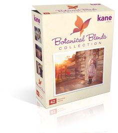 Botanical Blends By Michelle Kane Photgraphy. Must have this! $89