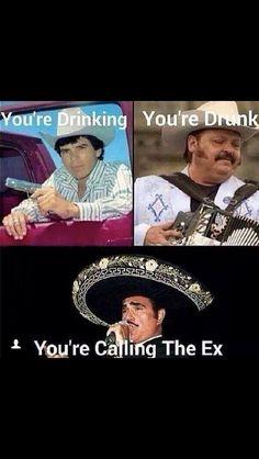LoL drink drank drunk