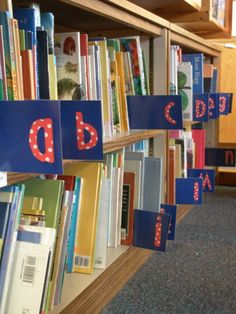 elementary school library ideas - bing images | start year