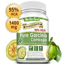 garcinia pure select and vital cleanse complete buy