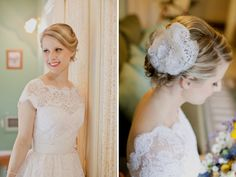 Handmade Australian Wedding: Bridal Fabrics from Saigon Fabrics,  E Greenfield and My Hung