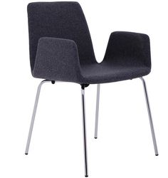 Duane Chair by Nuans Design at FullModern