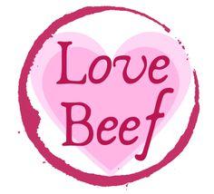 Come Fare la Salsiccia in Casa | Guida Pratica del Norcino | LoveBeef Love Beets, Company Logo, Home