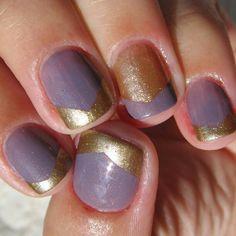 Instant & Eternity - Mohda Cosméticos. #tutorial #testeiEvoce #esmalte #esmaltes #unha #unhas #enamel #enamels #nail #nails #diynails #tutorialnails