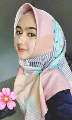 Zoznamka Dalam islam