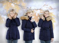 f5c9bb376b9 3 in 1 maternity coats perfect for pregnancy - baby wearing  amp  beyond 3  in
