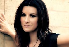 Laura Pausini-the best singer of all time