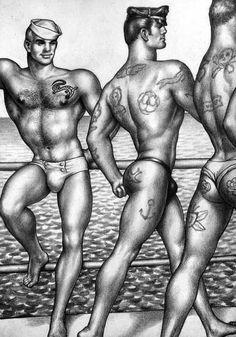 homo utroskap escort finland
