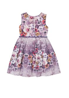 Baker By Ted Baker Christening Outfits Pinterest Ted