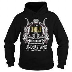 CONIGLIO . Its a CONIGLIO Thing You Wouldnt Understand  T Shirt Hoodie Hoodies YearName Birthday #name #tshirts #CONIGLIO #gift #ideas #Popular #Everything #Videos #Shop #Animals #pets #Architecture #Art #Cars #motorcycles #Celebrities #DIY #crafts #Design #Education #Entertainment #Food #drink #Gardening #Geek #Hair #beauty #Health #fitness #History #Holidays #events #Home decor #Humor #Illustrations #posters #Kids #parenting #Men #Outdoors #Photography #Products #Quotes #Science #nature…
