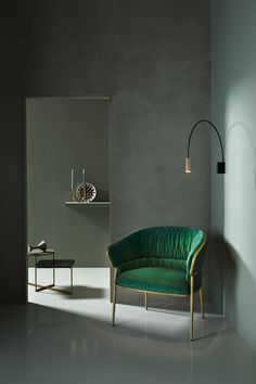 Messing Gold Design  NEU für Wandlampe NorthLight Wandarm RACK Antik Stil Farbe