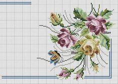c85f4db7ebe44da81a73979853aed0d3.jpg 720×512 piksel