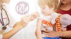 """Vi erbjuder vaccin för fästingar - DoktorHemma   Nu i dessa tider när många har """"hemester"""" erbjuder vi på Doktor Hemma vaccin för TBE. Kom förbi på vår mottagning i Danderyd. Enkelt, smidigt och bra service!  #doktorhemma #doktor #service #sjukvård #vård #stockholm #lidingö #bromma #danderyd #täby #djursholm #värmdö #nacka #östermalm #gärdet #vasastan #sommar #stockholm #sweden #covid19 #corona Stitch Fix, Villa, Stockholm, Corona, Villas"""