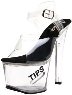 too damn funny! If you need these either you have the wrong clientele, or you shouldn't be in that line of work!!