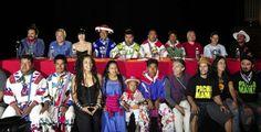 El 26 de mayo se realiza en el Foro Sol de la Cd. de México el concierto Wirikuta Fest, organizado por AHO colectivo, con la intenciòn de socializar la causa y obtener recursos para apoyar la defensa integral de Wirikuta. Al evento asistieron más de 55,000 personas.